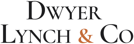 Dwyer Lynch & Co